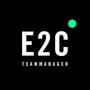 e2c Team Manager - Soccer 1.10.81