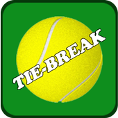 Tie-Break 1.2