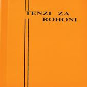 Tenzi Za Rohoni 1.1
