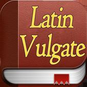 Latin Vulgate 1.0