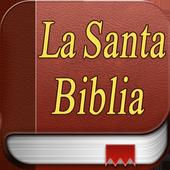 La Santa Biblia 1.0