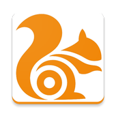 Pro UC Browser Guide and Tips 1.0