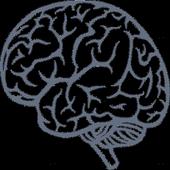 Ultimate Brain Trainer 3.0