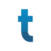 Tether for Android 1.1.0.2