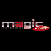 Magic Form Lagny-sur-Marne 1.1