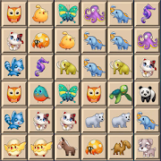 Onet Animals 1.01