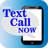 Free Text Calls SMS NowTips