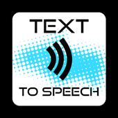 Texto a voz 1.0