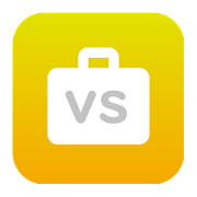 Which is a good shopping ? (Price comparison) 1.2