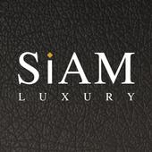 SiAM LUXURY 1.2.0