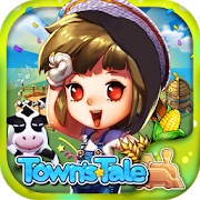 th in njoy swm au2mobile 7 0 APK Download - Android cats  Apps
