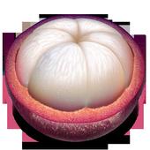 3D水果连连看HD V2.08.10