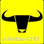 E-buffalo RFID กรมปศุสัตว์ 1.3