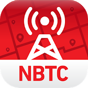 NBTC GIS 1.10