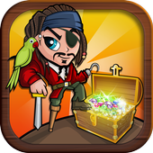 Pirates and Treasures 1.0