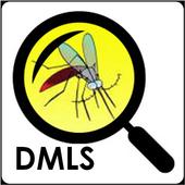 DMLS 0.2b