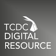 TCDC Digital Resource 1.6.6