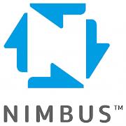 NimbusSFA 0.10