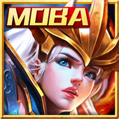 Heroes Glory: First Blood 1.0.20