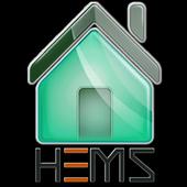 DOE Home Energy Monitoring App