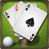 Golf Solitaire 1.0.2