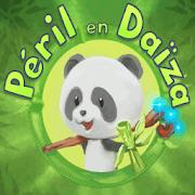 Péril En Daiza 1.3