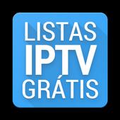 Free IPTV Lists 🆓 2.0
