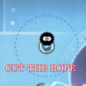 Guide For Cut The Rope 1.0.1
