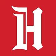 The Hockey News Magazine 18.4.3