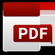 49 Похожие Automate app permissions