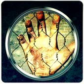 Castle Escape: Prison Break 1