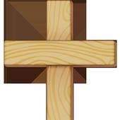 BibleNote 바이블노트 2.40