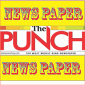 the punch news 9.1