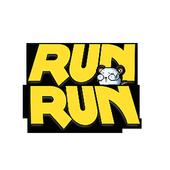 RUN RUN 3.0