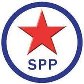 SPP Techs 1.0