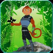 Brave Monkeys 3.6.3