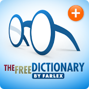 Veterinary Dictionary 1 7 APK Download - Android Books