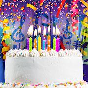🎉 Happy Birthday Songs 🎶 1.0.0
