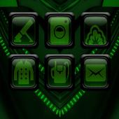 Green Cool 1.1.2