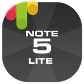 Theme for Coolpad Note 5 Lite 1.0