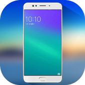 Theme For Oppo F3 Plus 103 Apk Download Android