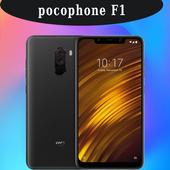 launcher for Pocophone F1 - poco f1 wallpaper 5 9 APK Download