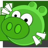 Cartoon Piggies 1.1.2
