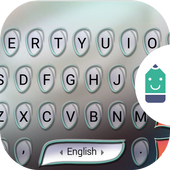 Digital Drops Typany Keyboard 4.5