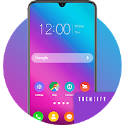 Theme for Vivo V17 Neo 1 0 4 APK Download - Android