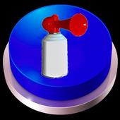 MLG Air Horn button 81.0