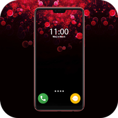 Wallpapers for Oppo F7 1 3 APK Download - Android