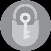 Hidden Menus for LG Phones 1 0 APK Download - Android Tools Games