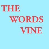TheWordsVine 16070613
