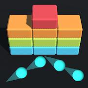 Endless Balls 3D 2.1